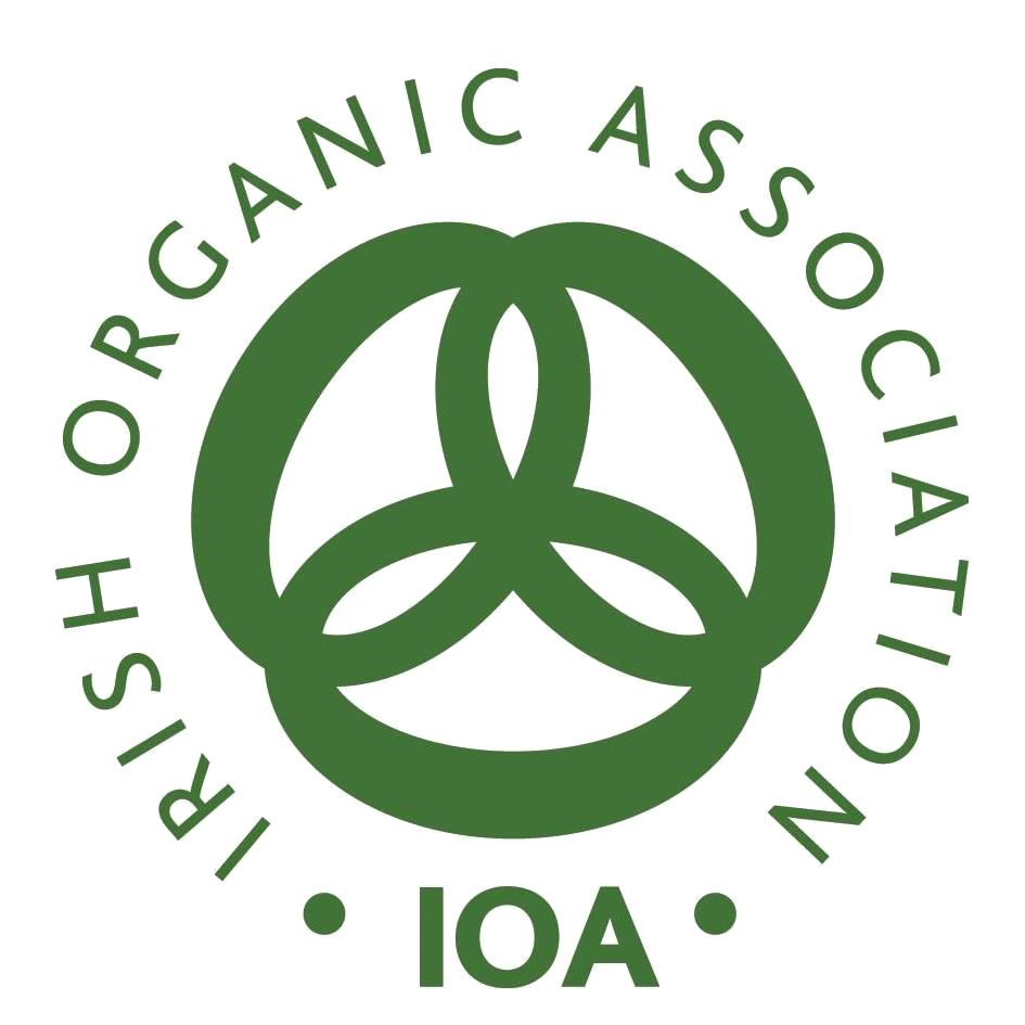 Irish Soil Association